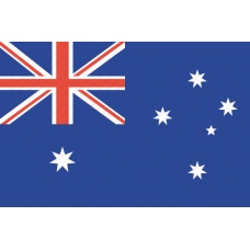 Australia RDP - Basic