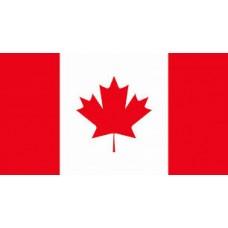 Canada RDP - Ultra