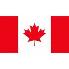 Canada RDP - Basic