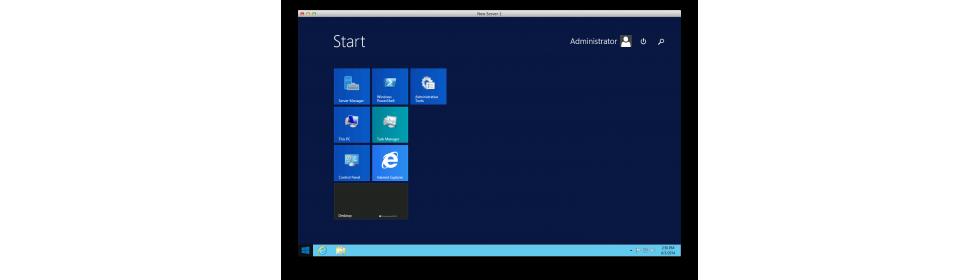 Admin Windows RDP @ Rdporder.com